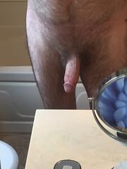 (v8eds10350) Tags: erection nakedmen hard penis dick cock