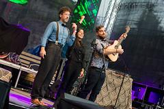 Lou Di Franco (.E.L.S.) Tags: lou di franco concert horizonte world music festival festung ehrenbreitstein koblenz