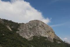Sequoia National Park (Kara TX) Tags: sequoianationalpark california mountain hills summer