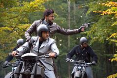 24_33736610381_o (Suriya Fan) Tags: suriya surya samantha 24 24movie tamil movie movies kollywood
