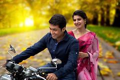 24_33052571693_o (Suriya Fan) Tags: suriya surya samantha 24 24movie tamil movie movies kollywood