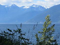 View across the lake (jamica1) Tags: kootenay lake bc british columbia canada