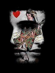 Bibi (Taymaz Valley) Tags: uk usa iran iranian persian tehran rasht london nyc newyork washington boston chicago miami la california florida cambridge march marchtown cambridgeshire creativecommons cc ottawa montreal toronto vancouver tokyo japan paris france germany berlin china india ireland