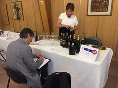 IWT Arezzo 2017 (Iron 3) Tags: iwt2017 export vino wine toscana tuscany brunello chianti wineries tasting sparklingwine marketing promotion winebusiness winetraders italianwine workshop winetasting incoming buyers wineevent prosecco