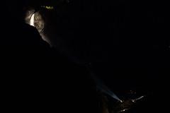 DSC05159 (Ciuoto) Tags: valbondione lombardia italia it serio falls cascate notte night