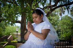 Sesion-54 (licagarciar) Tags: primeracomunion comunion religiosa niña sacramento girl eucaristia