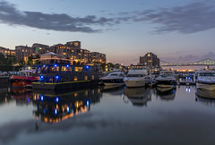 marina-in-the-old-port-by-eva-blue-29_35199053944_o (The Montreal Buzz) Tags: marina boats oldport vieuxport montreal evablue