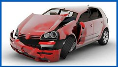Auto Insurance in Las Vegas, Nevada (Nevada_Insurance_Enrollment) Tags: autoinsurance autoinsurancequotes insuranceagent lasvegas nevada