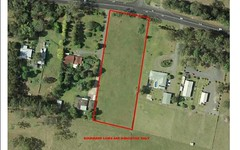 296 Old Bar Road, Pampoolah NSW
