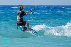 20170721KremastiIMG_2833 (airriders kiteprocenter) Tags: kitesurfing kitejoy kite beach beachlife airriders kiteprocenter rhodes kremasti