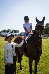 British_Showjumping_026