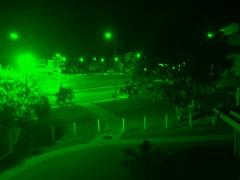 2017-07-21T21:00:06.617242+10:00 (growtreesgrow) Tags: trees timelapse raspberrypi