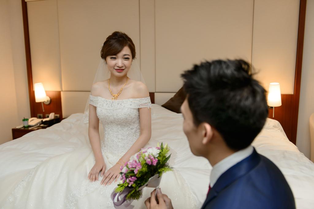 婚攝小勇, 小寶團隊, 台北婚攝, 自助婚紗, 君品, 婚禮紀錄, vivian, wedding day-025