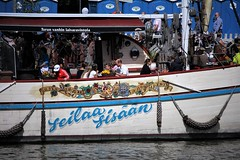 IMG_0216 (www.ilkkajukarainen.fi) Tags: tallshiprace2017 turku visit suomi finland eu europa scandinavia ship sailor sea meri water vesi navy
