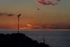 Epic Sunset (@Tuomo) Tags: hailuoto finland summer sunset sea bothnia nikon mikko df 70200mm4