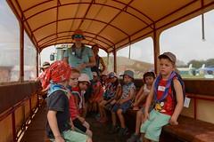 GoUrban_170719_Minicamp Crèche_009