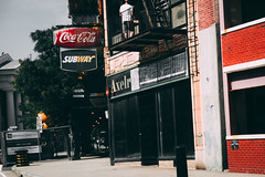 Axelr (David Stebbing) Tags: color providence flickr street