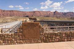 DUL_9343r (crobart) Tags: navajo bridge colorado river arizona page