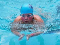 EM160340.jpg (mtfbwy) Tags: avonlakeinvitation swim pool northolmsted meet rec team swimming gwyneth