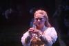Actor, Soprano Molly Mustonen as Juliette in Romeo and Juliette (Molly Mustonen) Tags: mollymustonen opera shakespeare encompassarts actor actress soprano stage singingactress syracuseopera houston hgo gounod french broadway classicalmusic cami concordiacollege drama houstonopera kathyolsen lyricsoprano luminous musicaltheater mustonen musical musician nyc newyorkcity nyco newyorkcityopera operanewyorkcity operasinger princetonmn princetonminnesota premiere romeoetjuliette juliette romeoandjuliette singingactor theater u
