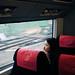 びっくりした そんなに (柚子-YO) Tags: nex 成田 5d2 1740 japan tokyo 東京 日本 写真撮る