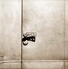 minimal (Claudio Taras) Tags: rolleiflex35f rodinal rollfilm 6x6 film fomapan foma claudio contrasto controluce taras trier tlr toned bw biancoenero monocromo monochrom street shadow streetshot