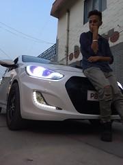 #mynemo #indianmodifiedcars #Verna #vernafluidic4s #Vernamodified #ModifiedVerna #ModifiedVernafluidic #modifiedvernainkhanna #punjab #khanna #pb26 #pb231717 #vernamodification #ledheadlights #ledfoglamps #projectorlights #drl #LED (jyotkalirao) Tags: mynemo indianmodifiedcars verna vernafluidic4s vernamodified modifiedverna modifiedvernafluidic modifiedvernainkhanna punjab khanna pb26 pb231717 vernamodification ledheadlights ledfoglamps projectorlights drl led
