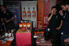 2017-07-22 079 National Whisky Show, Edinburgh (martyn jenkins) Tags: whisky whiskyfestival edinburgh