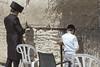 20170526 Israel - Jeruzalem, Western Wall 07 (hermanschimmel) Tags: jeruzalem jeru jewish