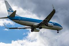 5785-KLM-PH-PXH (callesan) Tags: tuusula uusimaa finland