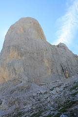 "Picos de Europa 2017 319 <a style=""margin-left:10px; font-size:0.8em;"" href=""http://www.flickr.com/photos/122939928@N08/35295903984/"" target=""_blank"">@flickr</a>"
