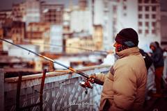 #GokhanAltintas #Photographer #Paris #NewYork #Miami #Istanbul #Baku #Barcelona #London #Fashion #Model #Movie #Actor #Director #Magazine-364.jpg (gokhanaltintasmagazine) Tags: canon gacox gokhanaltintas gokhanaltintasphotography paris photographer beach brown camera canon1d castle city clouds couple day flowers gacoxstudios gold happy light london love magazine miami morning movie moviedirector nature newyork night nyc orange passion pentax people photographeparis portrait profesional red silhouette sky snow street sun sunset village vintage vision vogue white