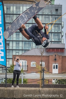 Hyperlite Salford Wake Board Comp 2017- Professional Competition-8548