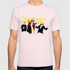 http://bit.ly/2ttu0b1 (Society6 Curated) Tags: society6 art design creativity buy shop shopping sale clothes fashion style tshirt tee shirt