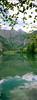 Königssee (Bruce.Chiang) Tags: hasselbladxpan hasselblad xpan fujifilm kodak fujifilmproimage100 負片 negativefilm film 銀鹽 菲林 135底片 135film 哈蘇 寬景 45mm f4 國王湖 honeymoon 奧捷 蜜月 自助 自由行 königssee 德國 germany stbartholomä salet obersee 聖巴爾多祿茂教堂 紅蔥頭教堂 上湖