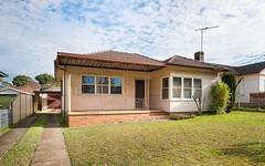 45 Huon Street, Cabramatta NSW