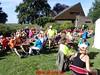 "2017-07-21   Nijmegen 4e dag (81) • <a style=""font-size:0.8em;"" href=""http://www.flickr.com/photos/118469228@N03/35369401223/"" target=""_blank"">View on Flickr</a>"