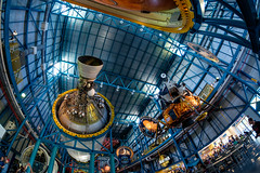 Kennedy Space Center (Håkan Dahlström) Tags: 2017 apollo center fl florida kennedy nasa photography program rocket saturn space states united usa v titusville unitedstates xt1 f10 120sek 8mm uncropped 62411072017152941 kennedyparkwaynorth us creative commons cc