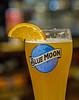 A glass of Blue Moon Ameriocan brewed Belgium Style beer (with a hint of Valencian Orange) Beers & Travels Pub - Valencia (Olympus OM-D EM1-II & M.Zuiko 45mm f1.8 Prime) (1 of 1) (markdbaynham) Tags: drink bluemoon ale glass orange valencia urban metropolis es espana espanol beertravels beerandtravels olympus omd em1 em1ii em1mk2 csc mirrorless evil mft m43 m43rd micro43 micro43rd prime 45mm f18 mzd zd mz mzuiko vlc valenciacanibal