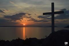 Rampart of Christianity (Ivica Pavičić) Tags:
