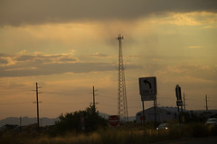 Highway-4-2.jpg