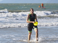 "Coral Coast Triathlon-30/07/2017 • <a style=""font-size:0.8em;"" href=""http://www.flickr.com/photos/146187037@N03/35424695804/"" target=""_blank"">View on Flickr</a>"