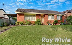 14 Banool Avenue, South Penrith NSW