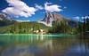 Gambar Pemandangan Alam Danau 1550 (Andrea Febrian Marcel) Tags: danau