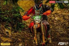 Enduro2Fecha_MM_AOR_0223