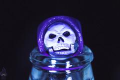 Jelly Reaper (iArson) Tags: mario kart reaper bro caps brocaps artisan dank