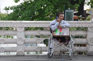 nakhon pathom - thailande 6