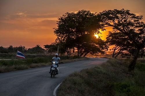 singburi - thailande 40