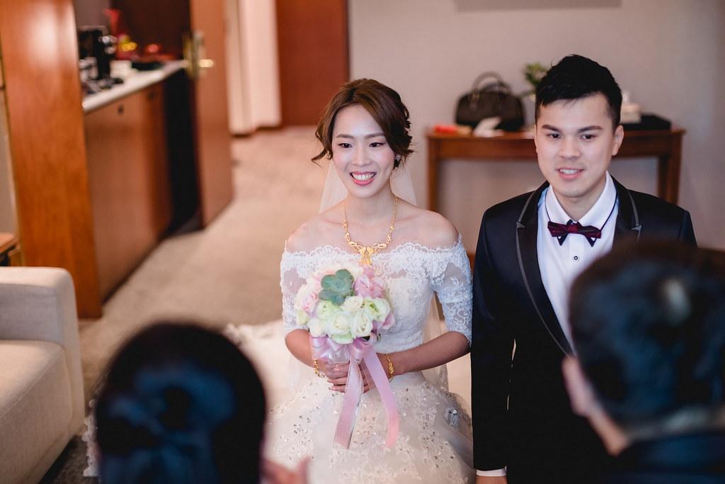 士瑾&奕辰、婚禮_00153