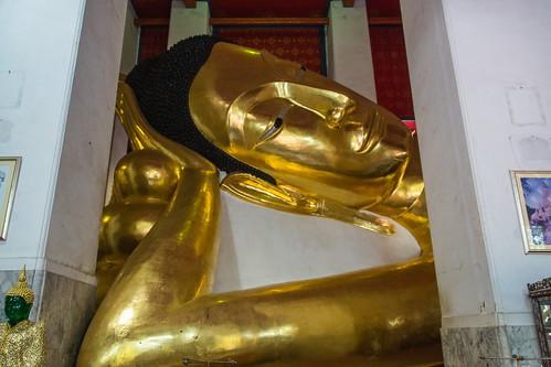 singburi - thailande 48